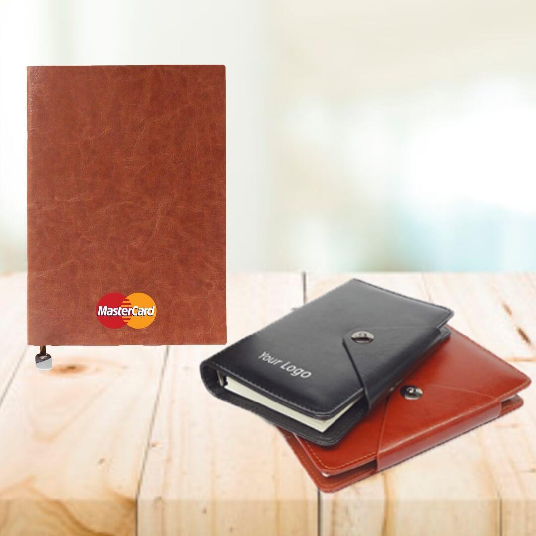 Office Diaries