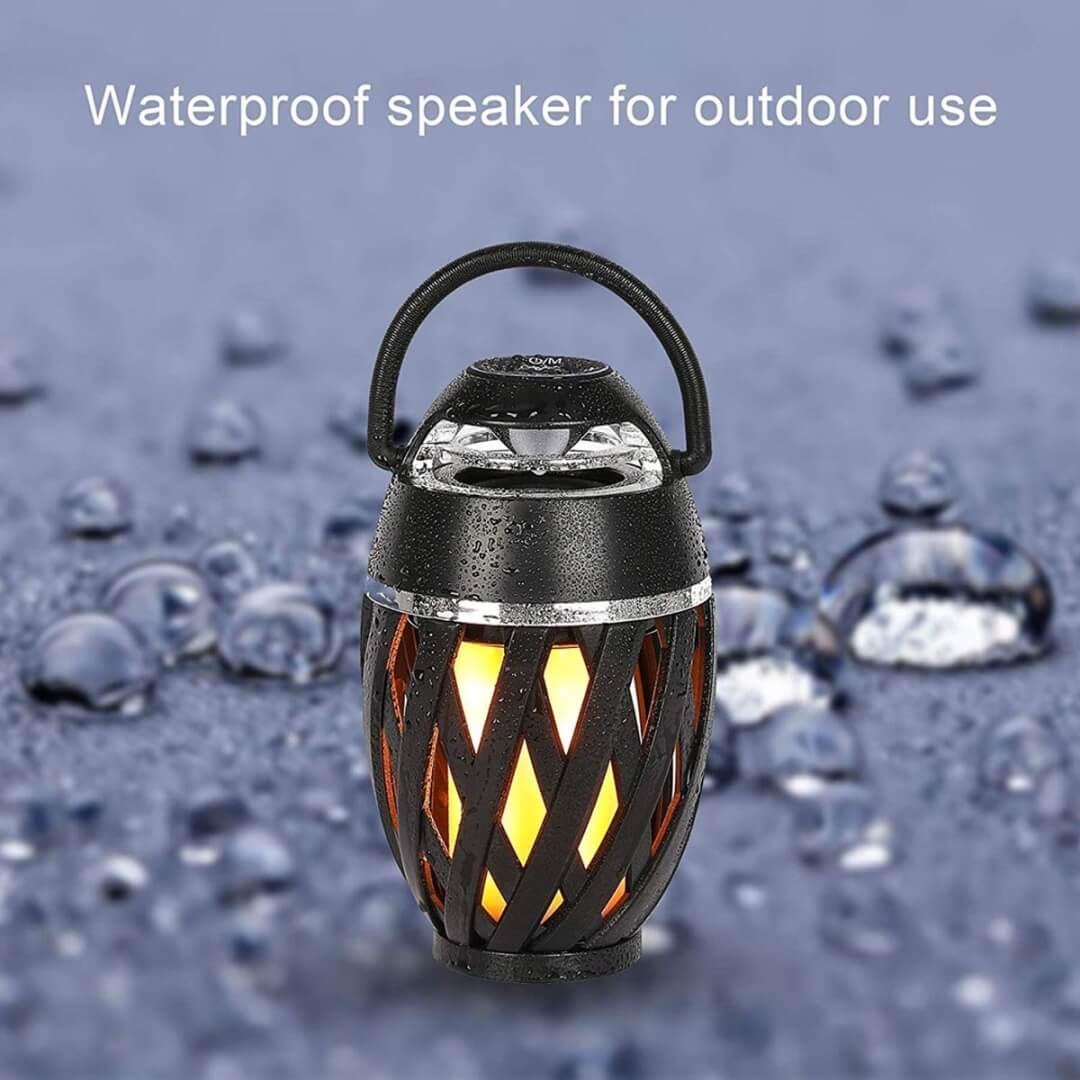 1601030131_Flame_Bluetooth_Speaker_03