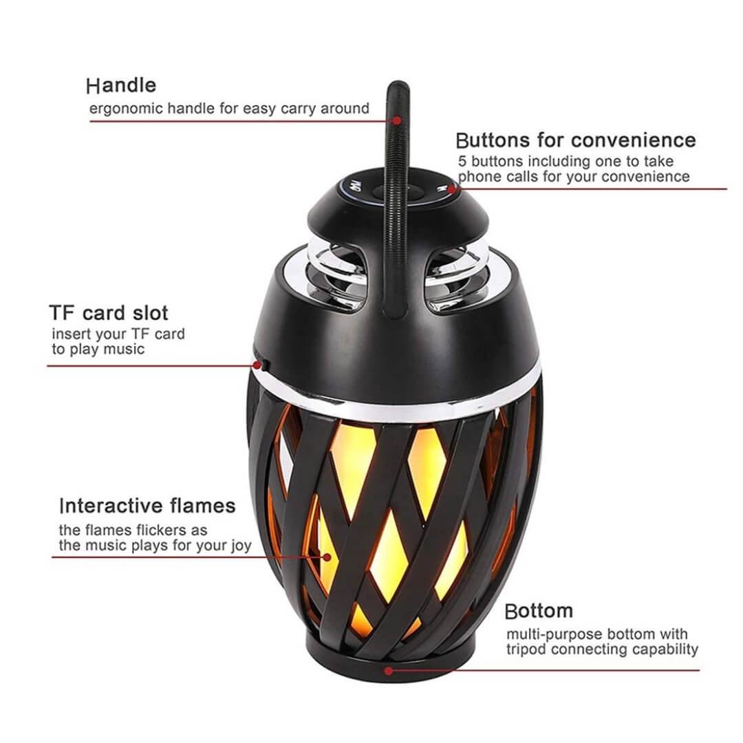 1601030131_Flame_Bluetooth_Speaker_04
