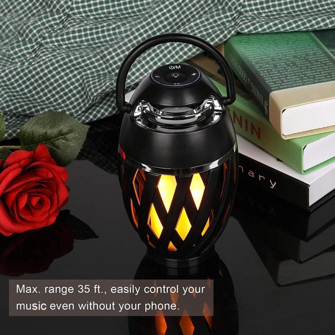 1601030132_Flame_Bluetooth_Speaker_05