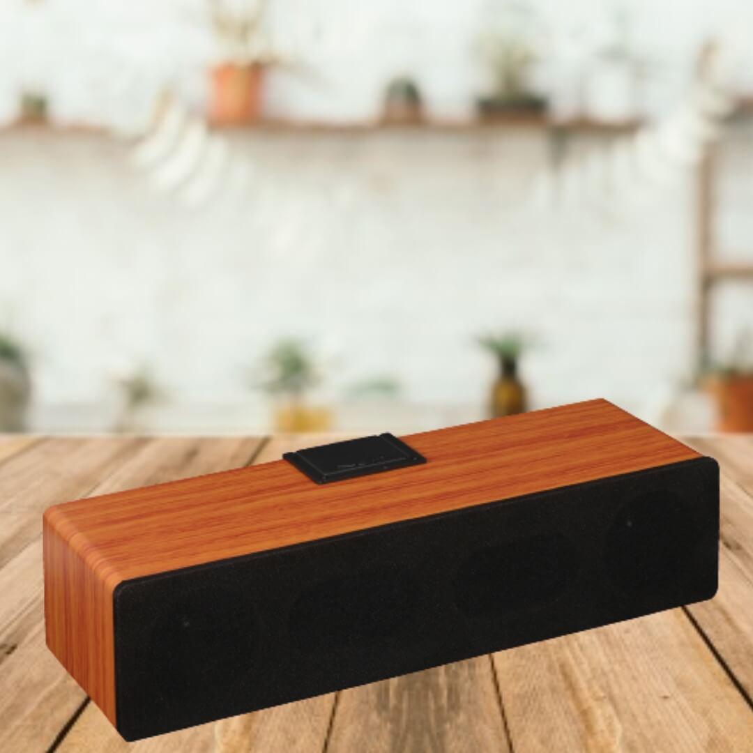 1601031017_Wooden_Beat_Box_06