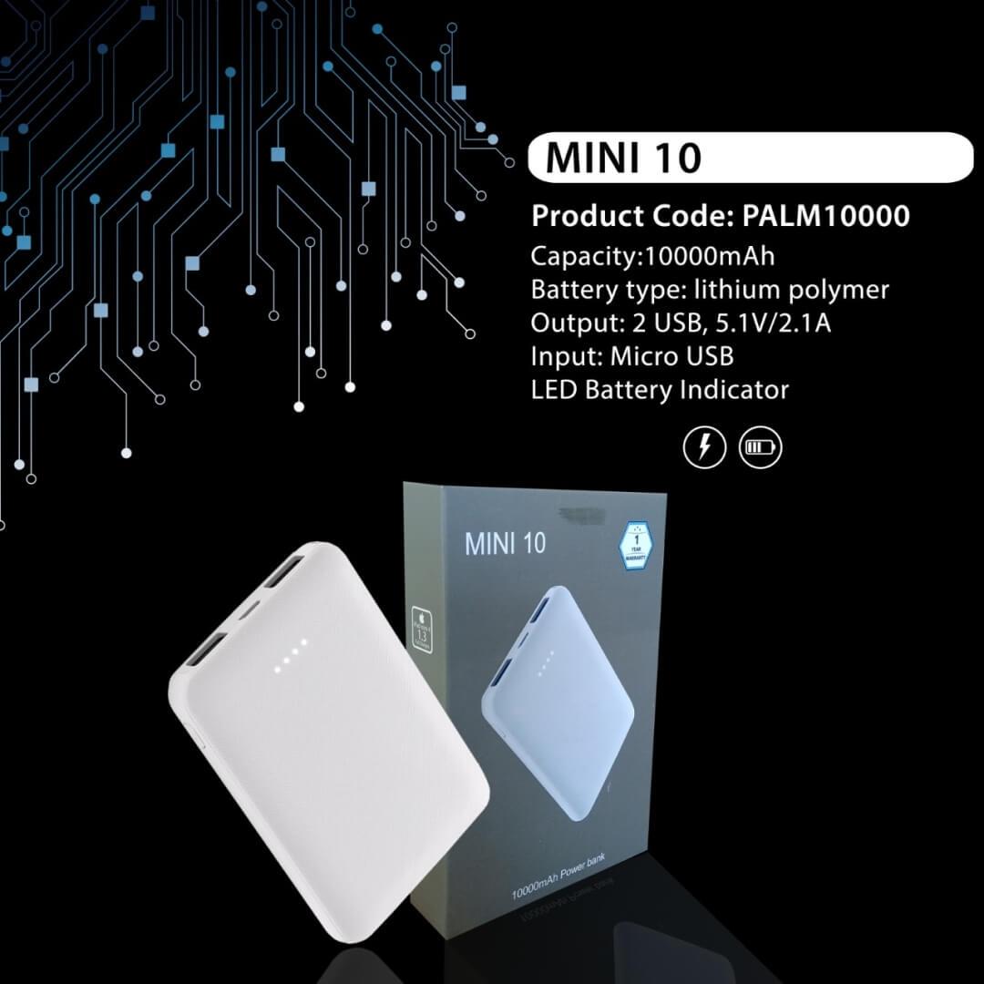 1601033690_Mini_10_Power_Bank_10000mAh_02