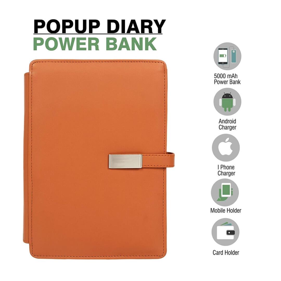 1601034291_Pop_Up_Diary_Power_Bank_5000mAh_02