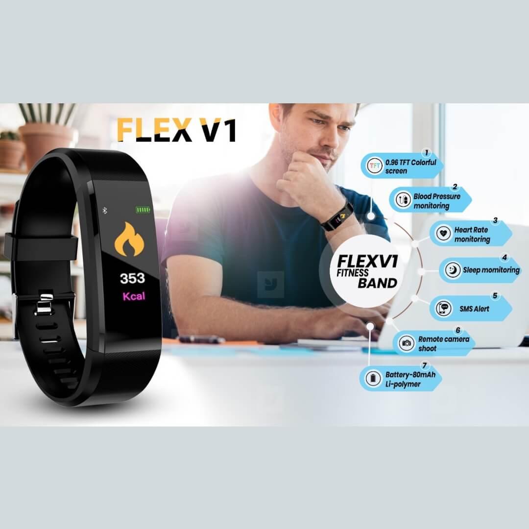 Flex V1