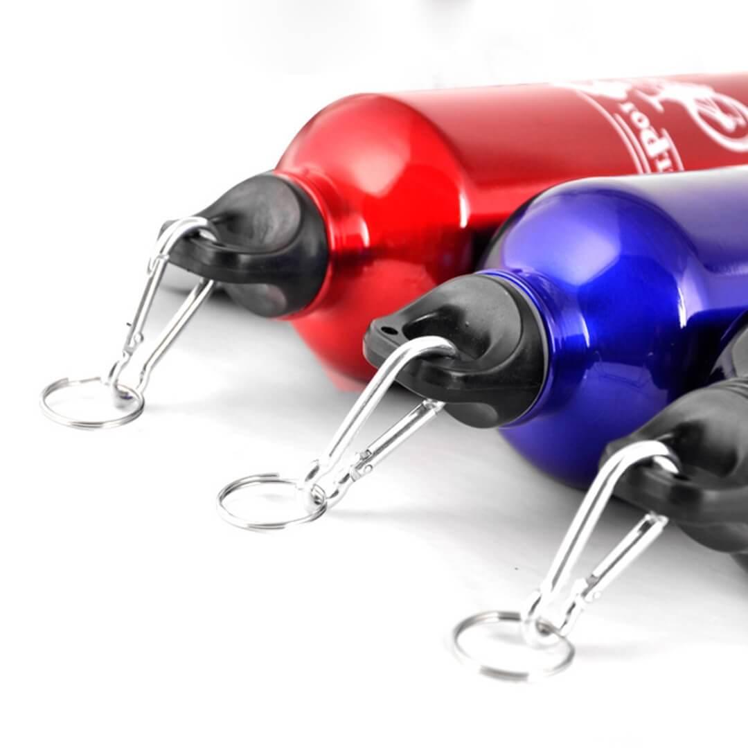 1601035310_Aluminium_Water_Bottle_140_04