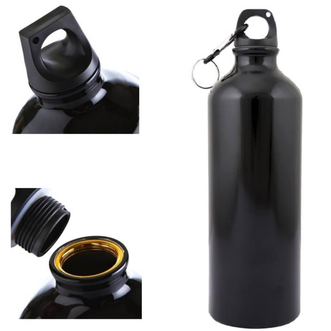 1601035310_Aluminium_Water_Bottle_140_05