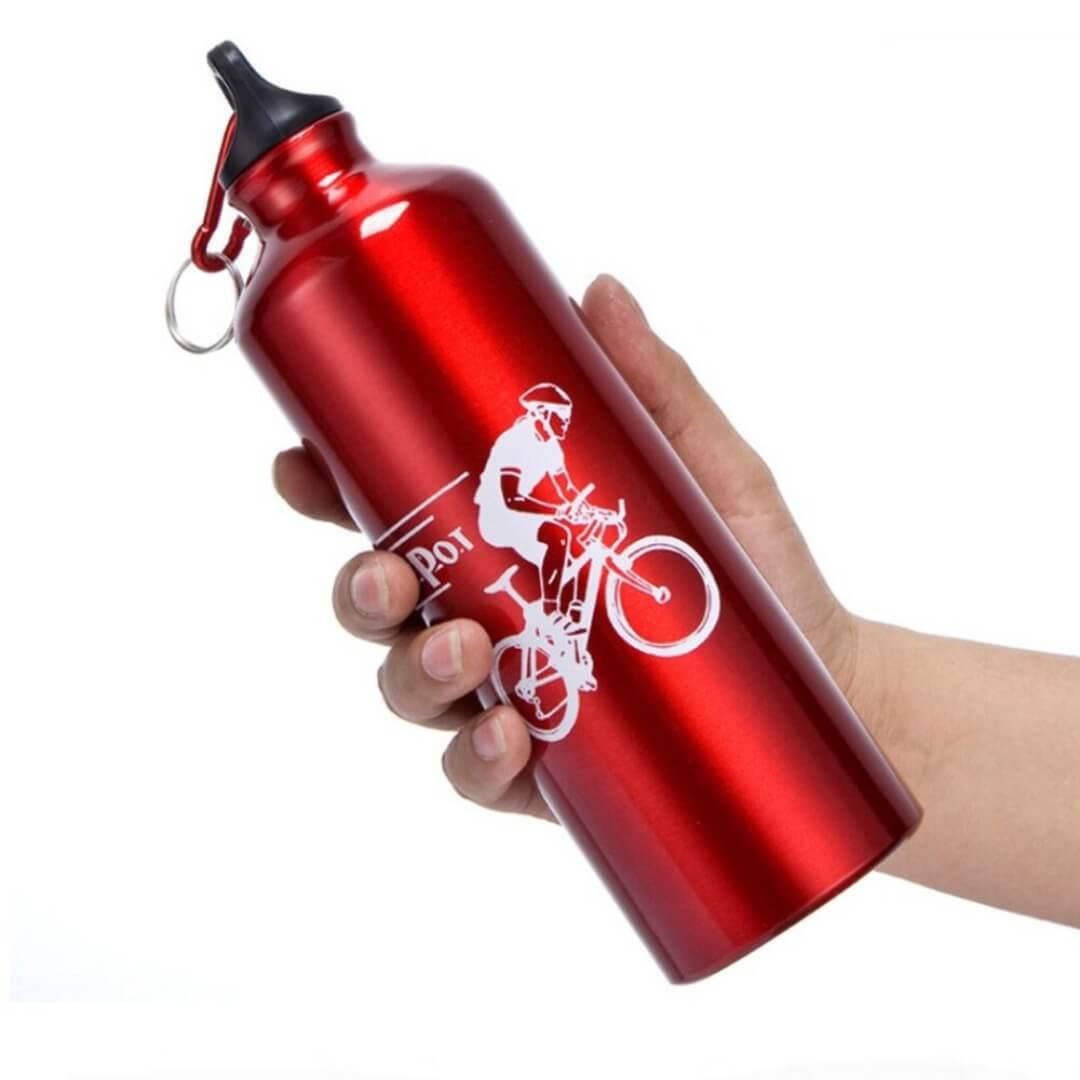 1601035311_Aluminium_Water_Bottle_140_07