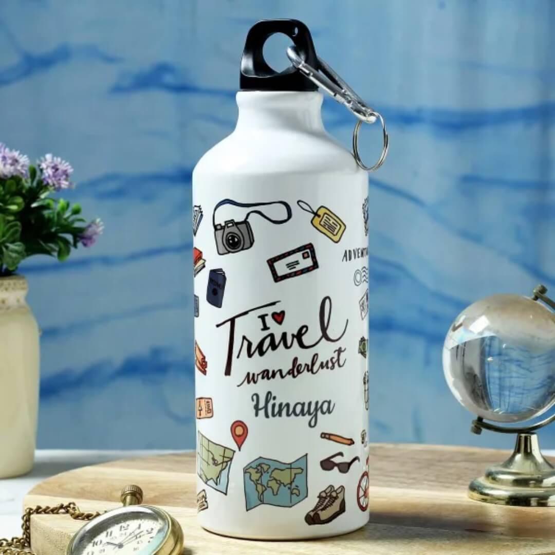 1601035311_Aluminium_Water_Bottle_140_08
