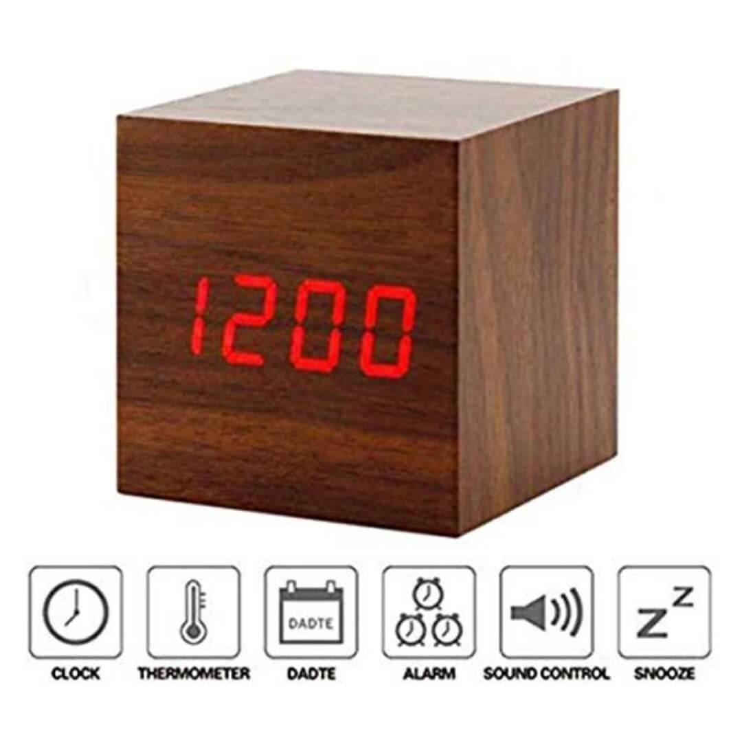 1601036280_Wooden_Digital_Clock_03