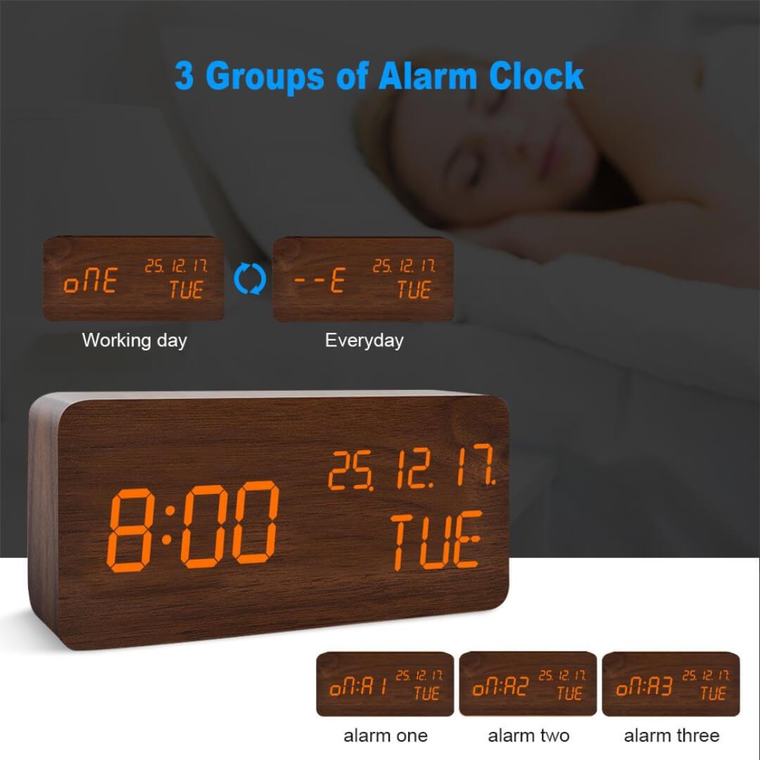 1601036280_Wooden_Digital_Clock_05
