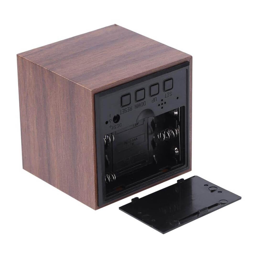 1601036281_Wooden_Digital_Clock_06