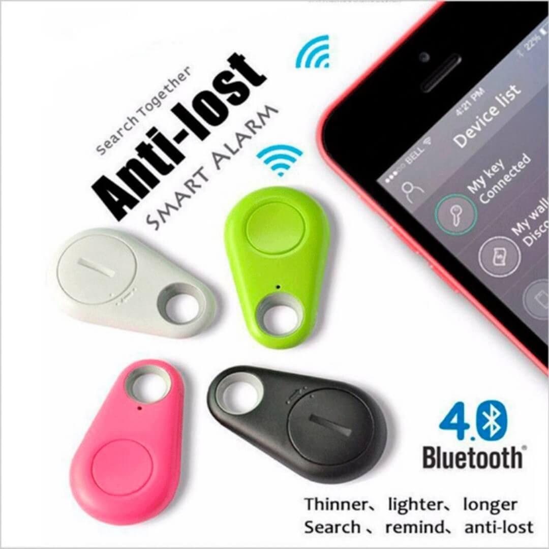 1602531896_Anti-Lost-Tracker-02