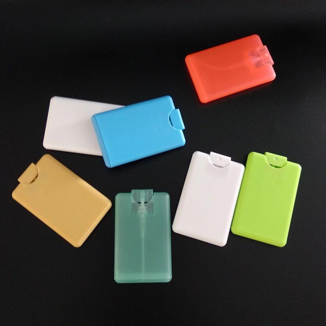 1603826727_Pocket-Card-Hand-Sanitizer-Spray-03