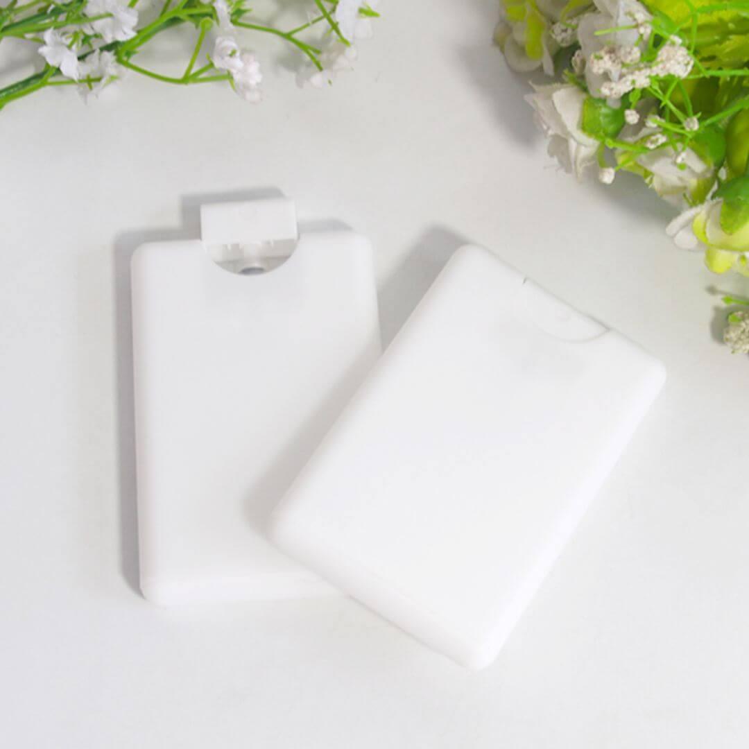 1603826727_Pocket-Card-Hand-Sanitizer-Spray-05