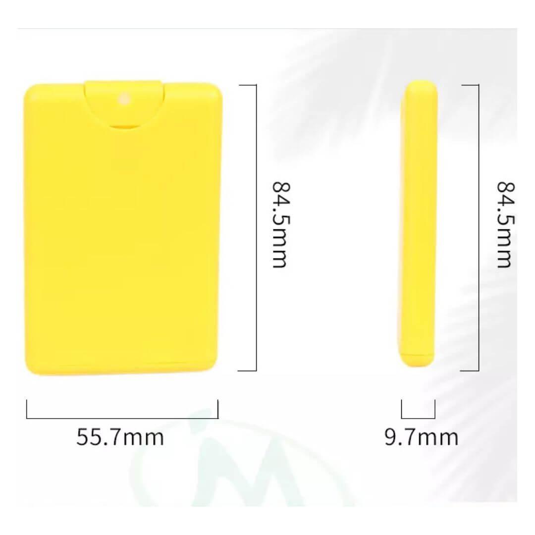 1603826728_Pocket-Card-Hand-Sanitizer-Spray-11