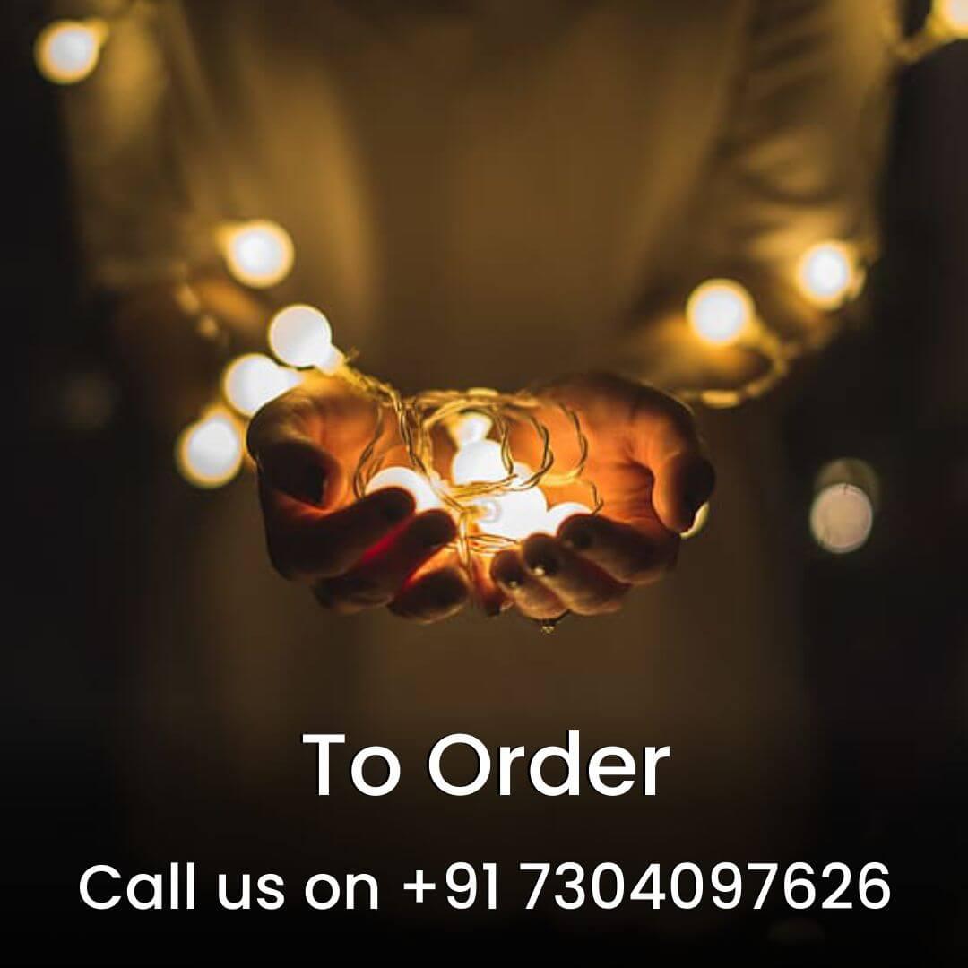 Diwali Gift Hamper