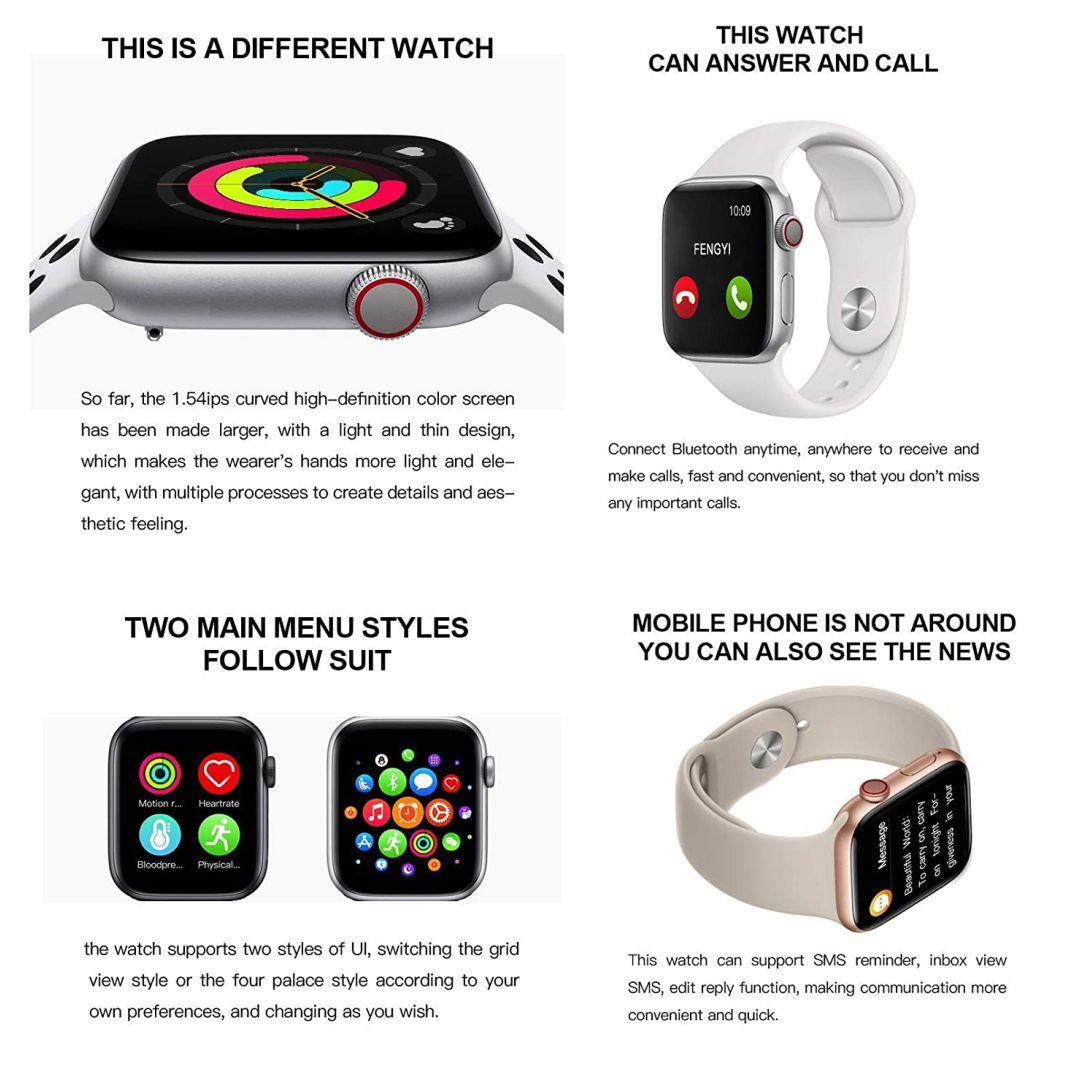 1606652809_T500-Smart-Watch-02