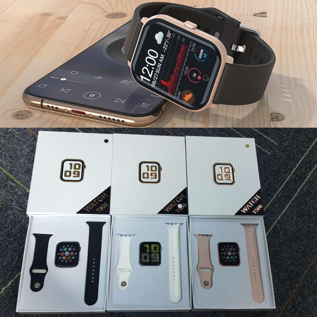 1606652816_T500-Smart-Watch-01