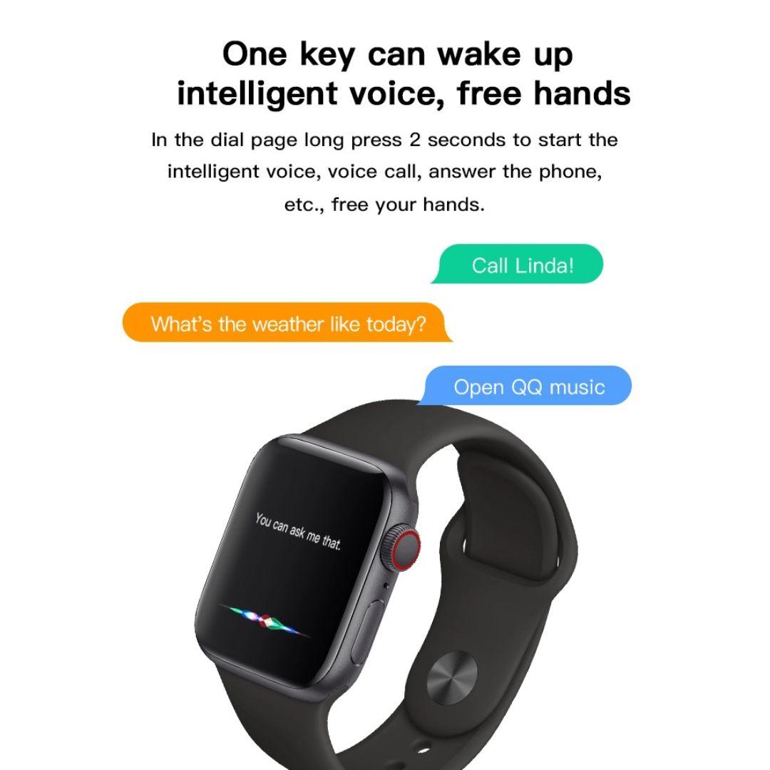 1606652819_T500-Smart-Watch-07