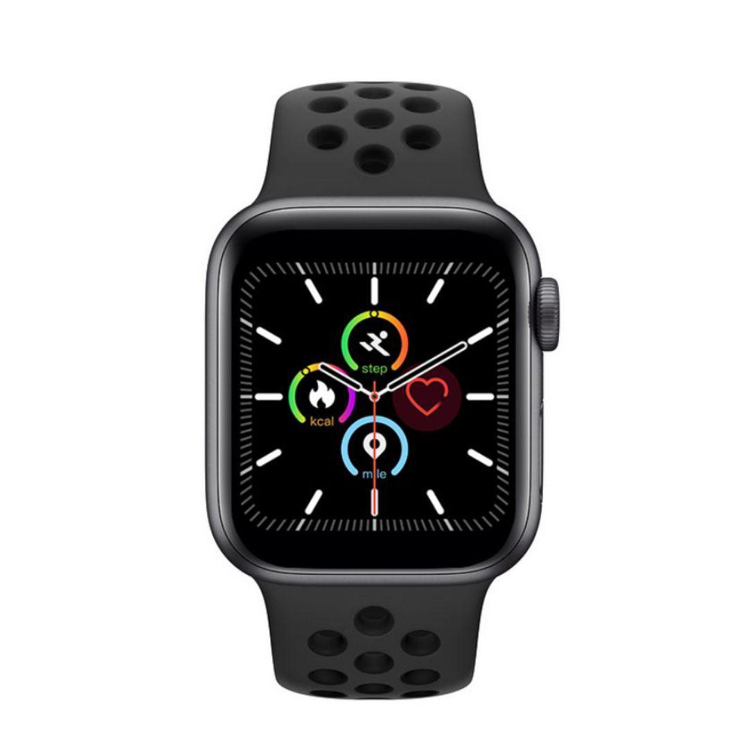 1606652819_T500-Smart-Watch-08