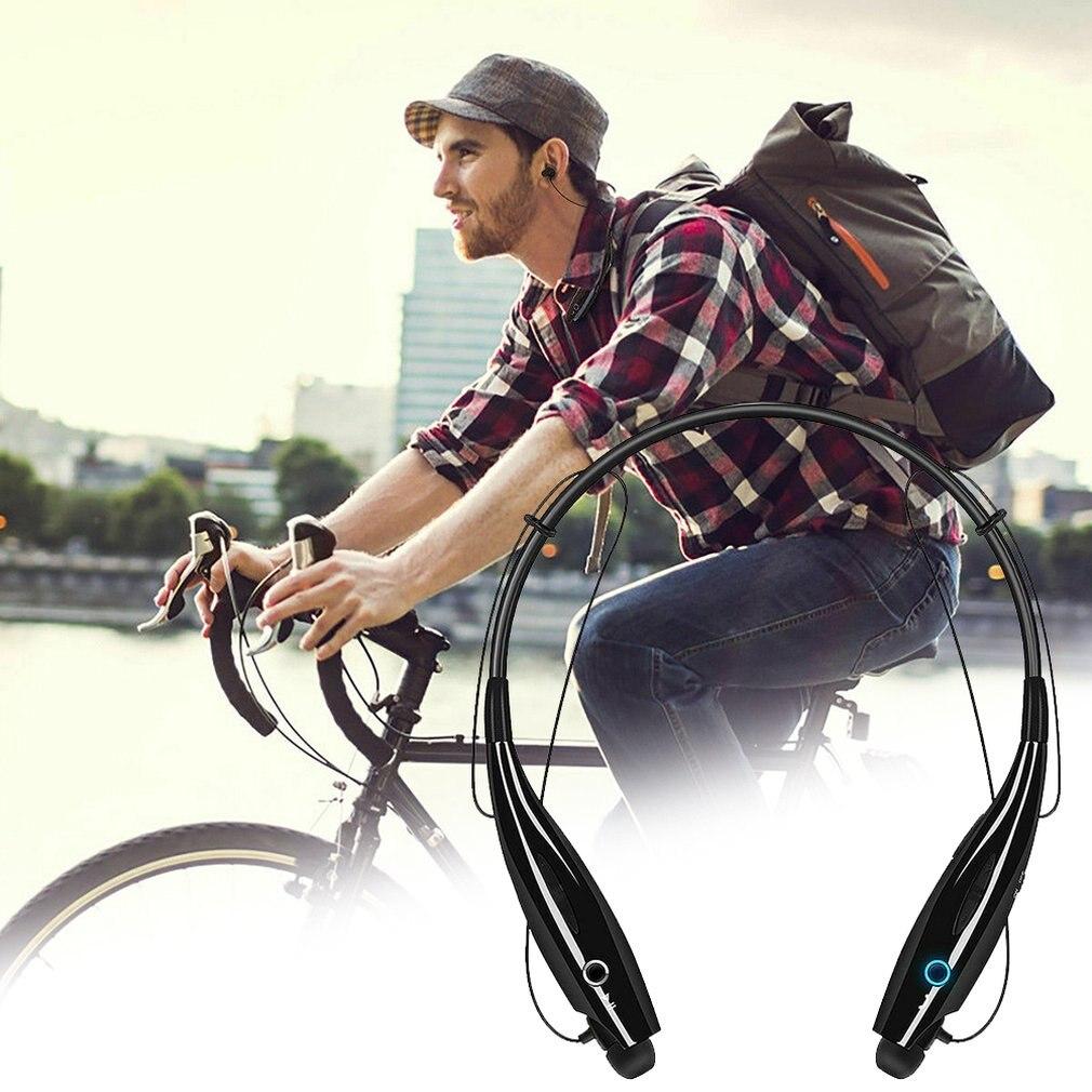 HBS730 Wireless Earphones