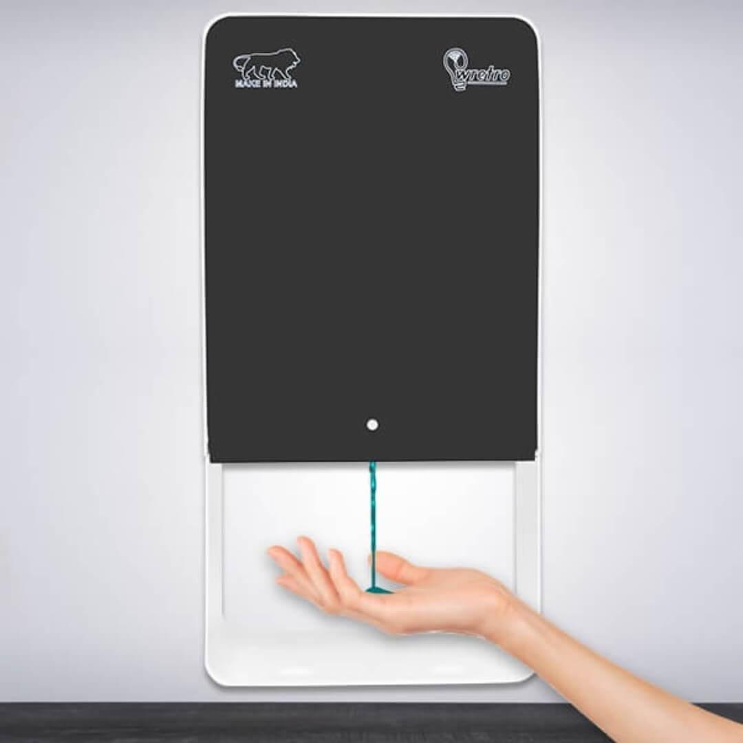 1610474472_Automatic-Sanitizer-Dispenser-08