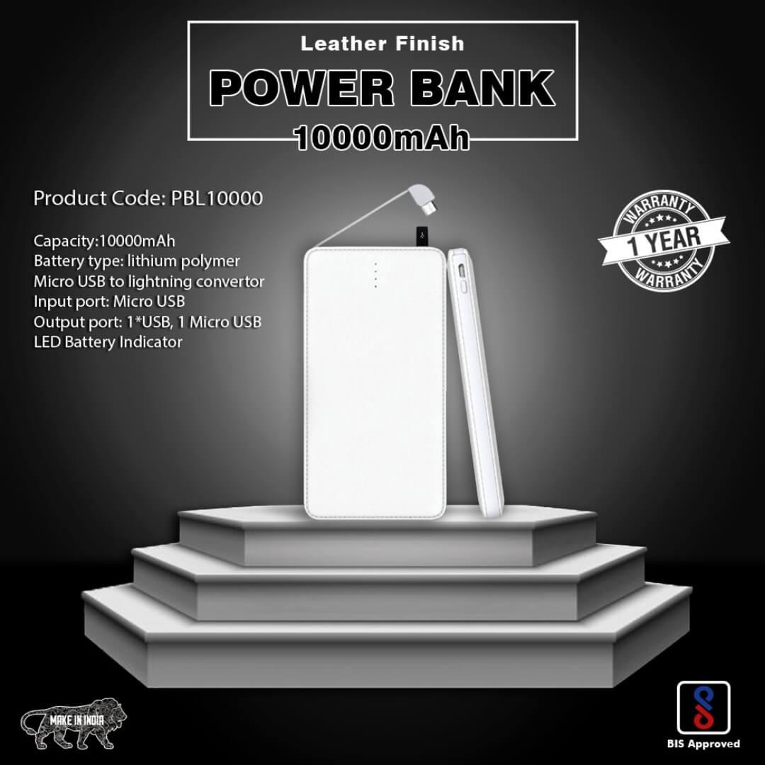1615271400_Credit_Card_Shape_10000mAH_Power_Bank_01