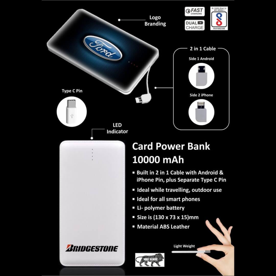 1615271400_Credit_Card_Shape_10000mAH_Power_Bank_02