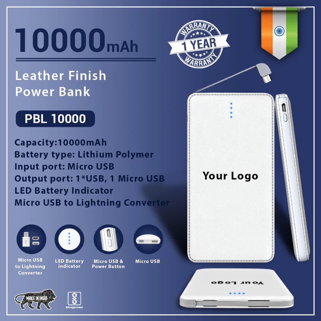1615271401_Credit_Card_Shape_10000mAH_Power_Bank_04