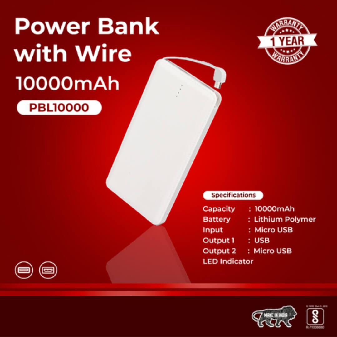 1615271401_Credit_Card_Shape_10000mAH_Power_Bank_05