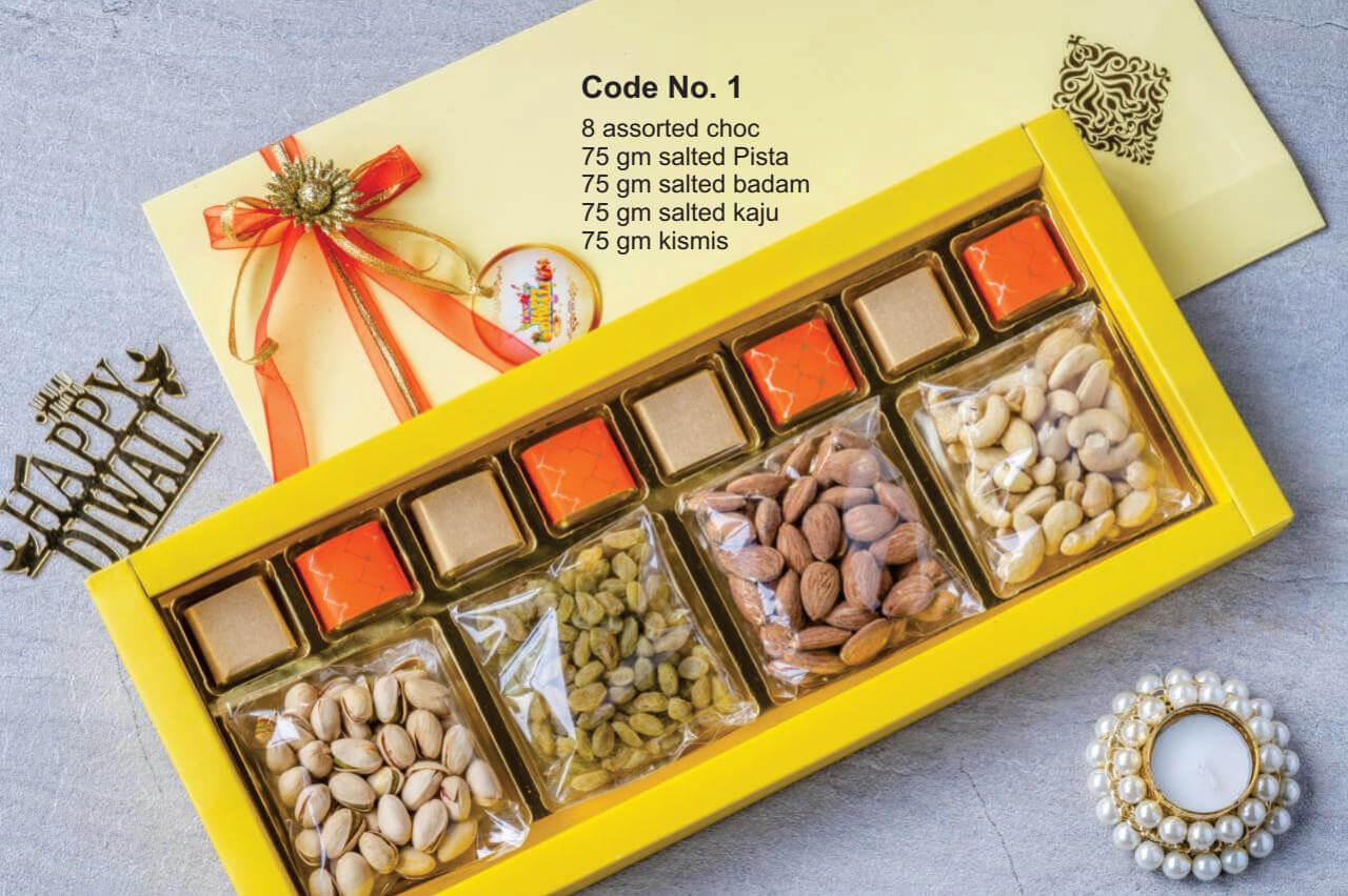 1620388430_Corporate-Diwali-Gift-Hampers-01