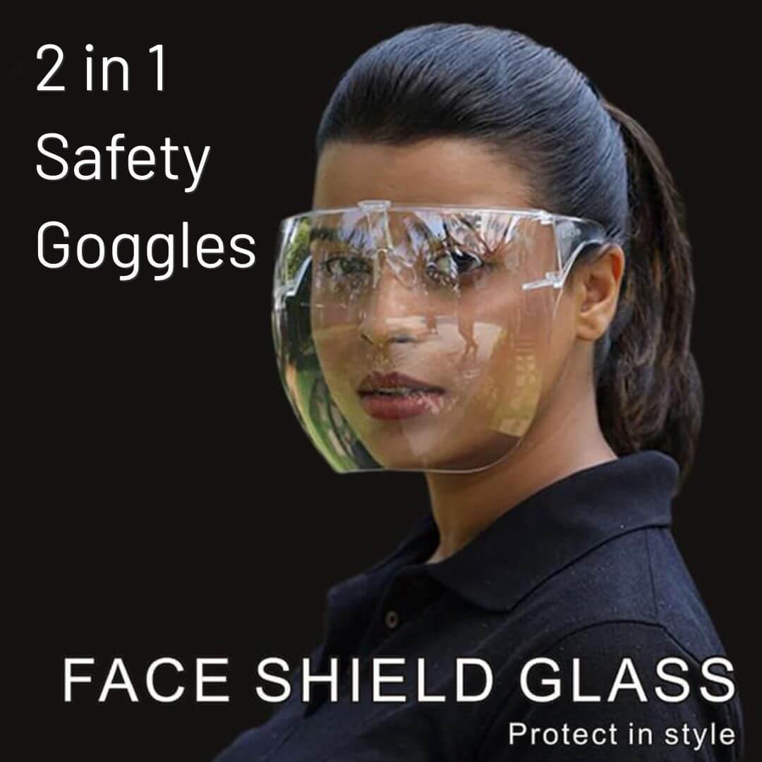 1621966381_Face-Shield-10