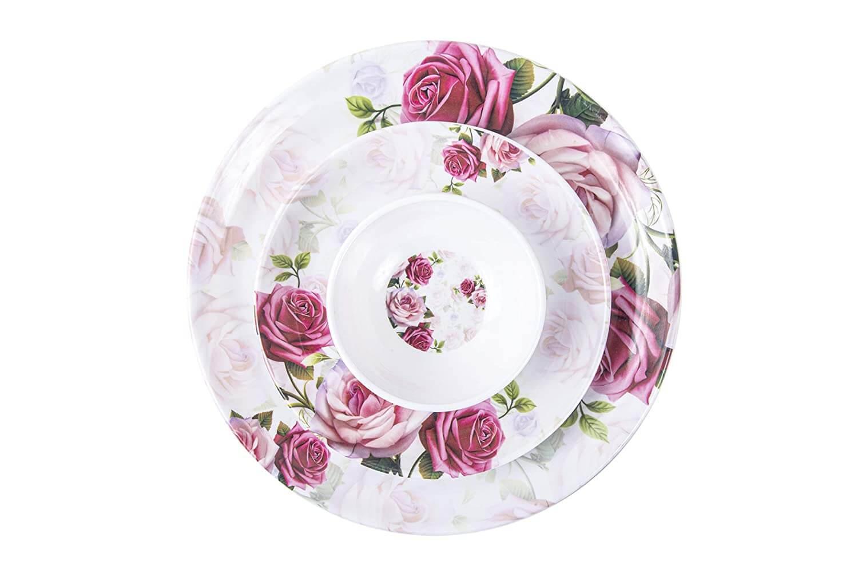 1629372581_32-pcs-Melamine-Dinner-Set(Prim-Rose)-02