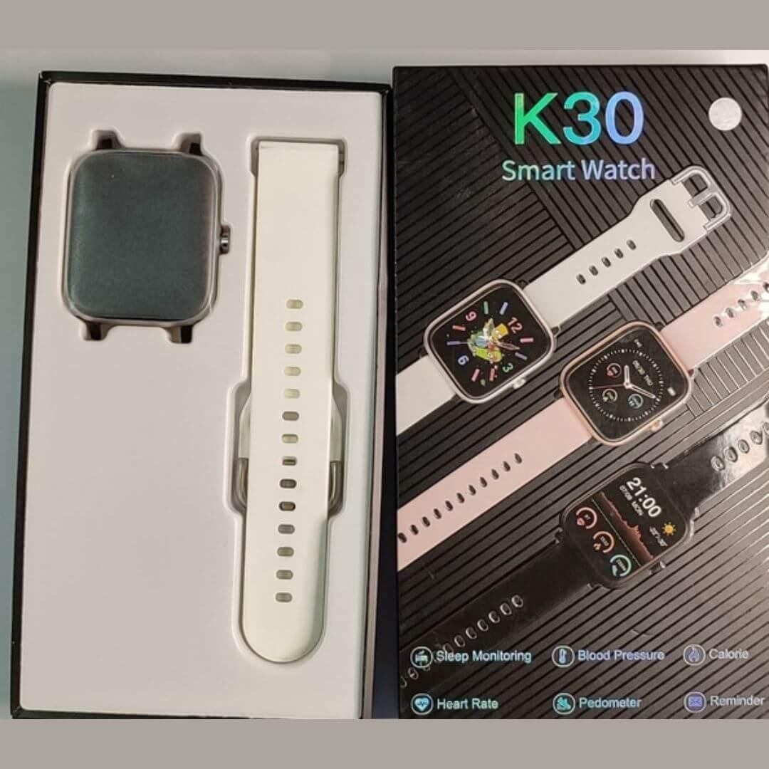 1629375213_K30-Smart-Watch-02