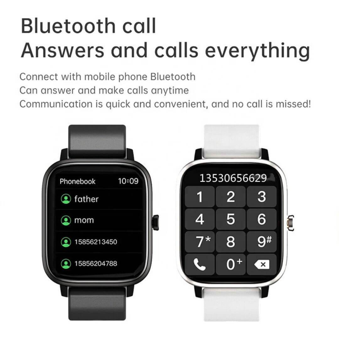1629375213_K30-Smart-Watch-03