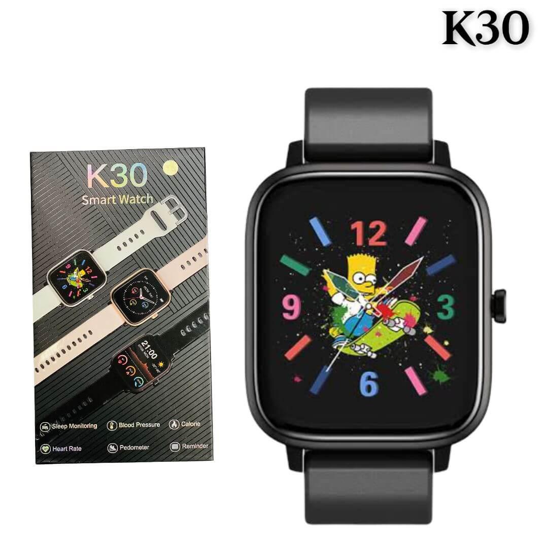 1629375213_K30-Smart-Watch-04