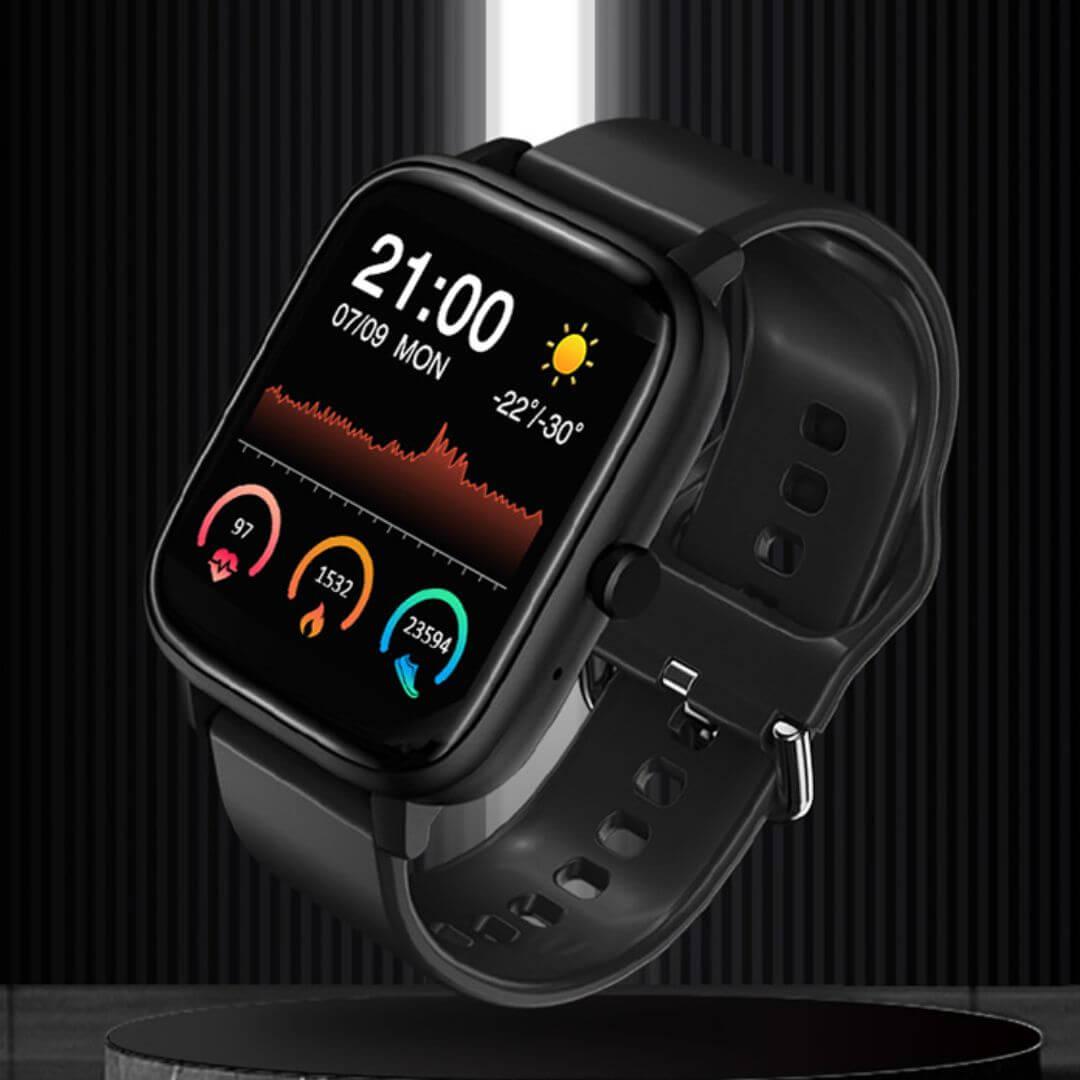 1629375214_K30-Smart-Watch-05