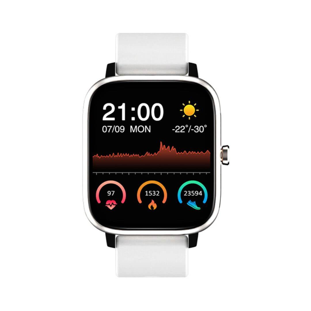 1629375214_K30-Smart-Watch-07
