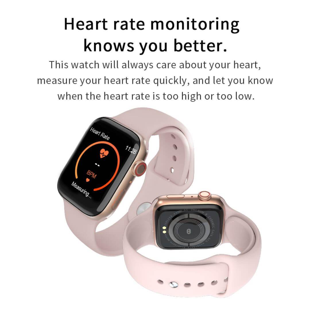 1629375321_K90-Smart-Watch-03