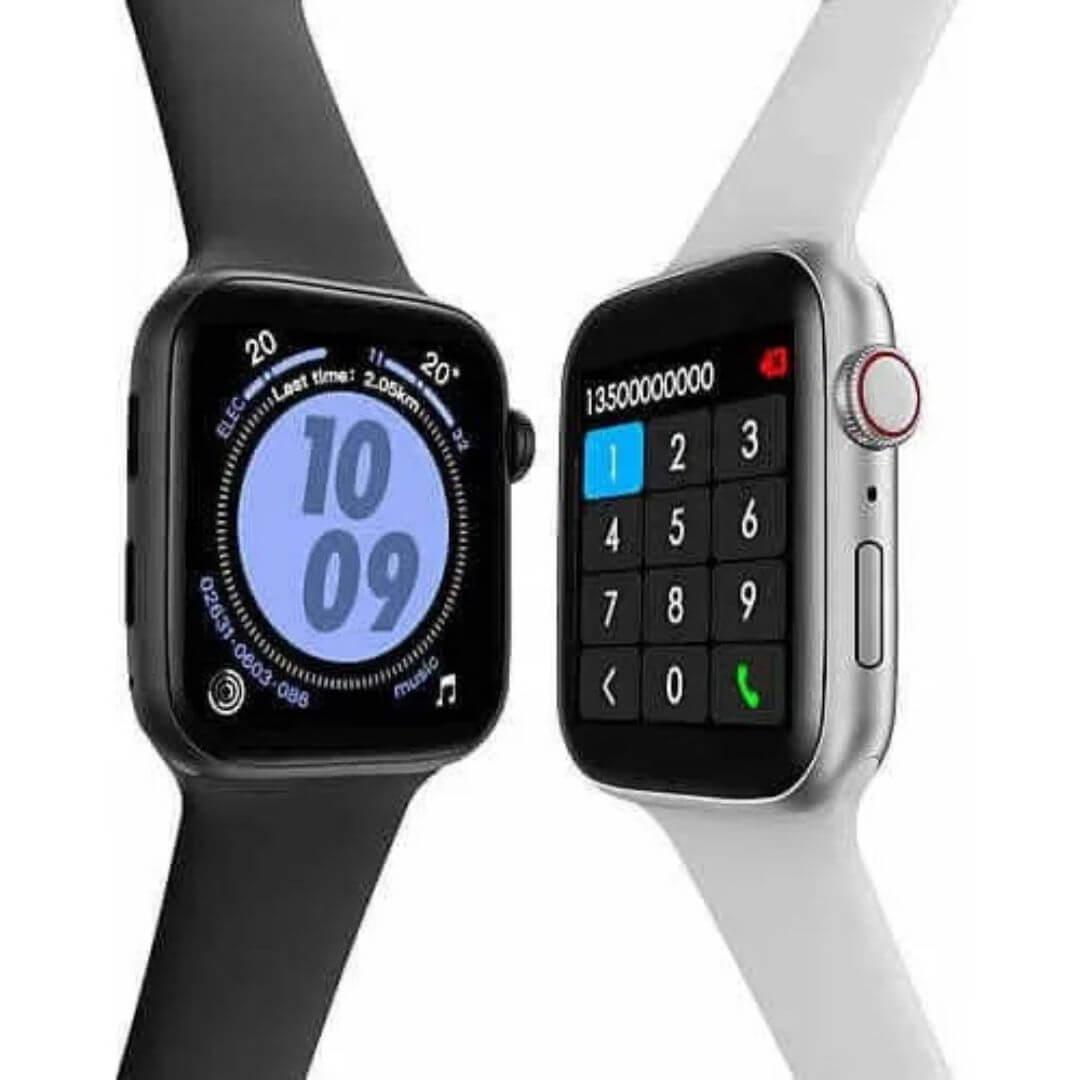 1629375321_K90-Smart-Watch-04