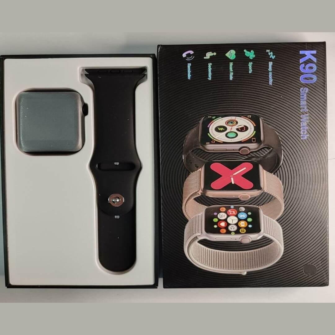1629375321_K90-Smart-Watch-06