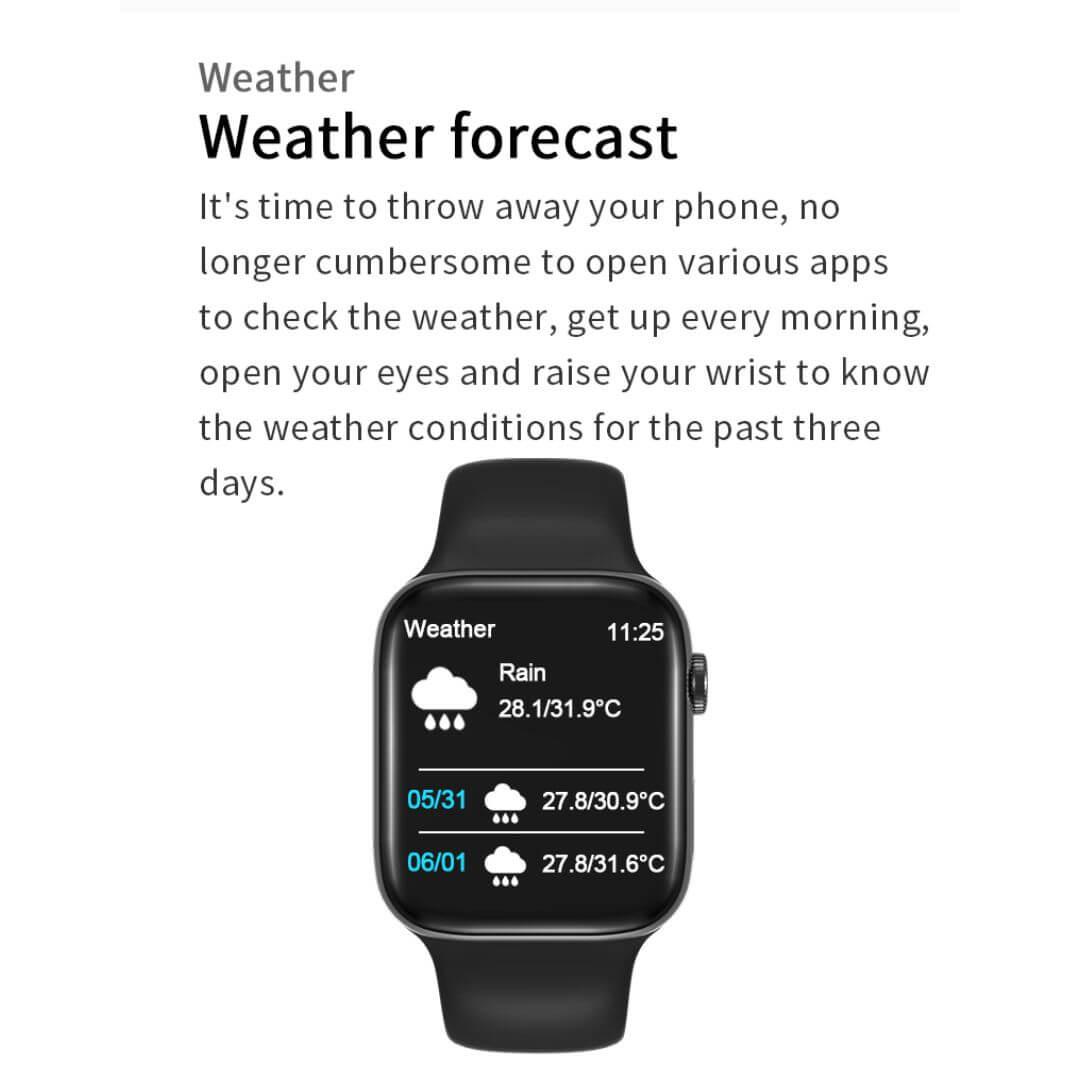 1629375321_K90-Smart-Watch-07