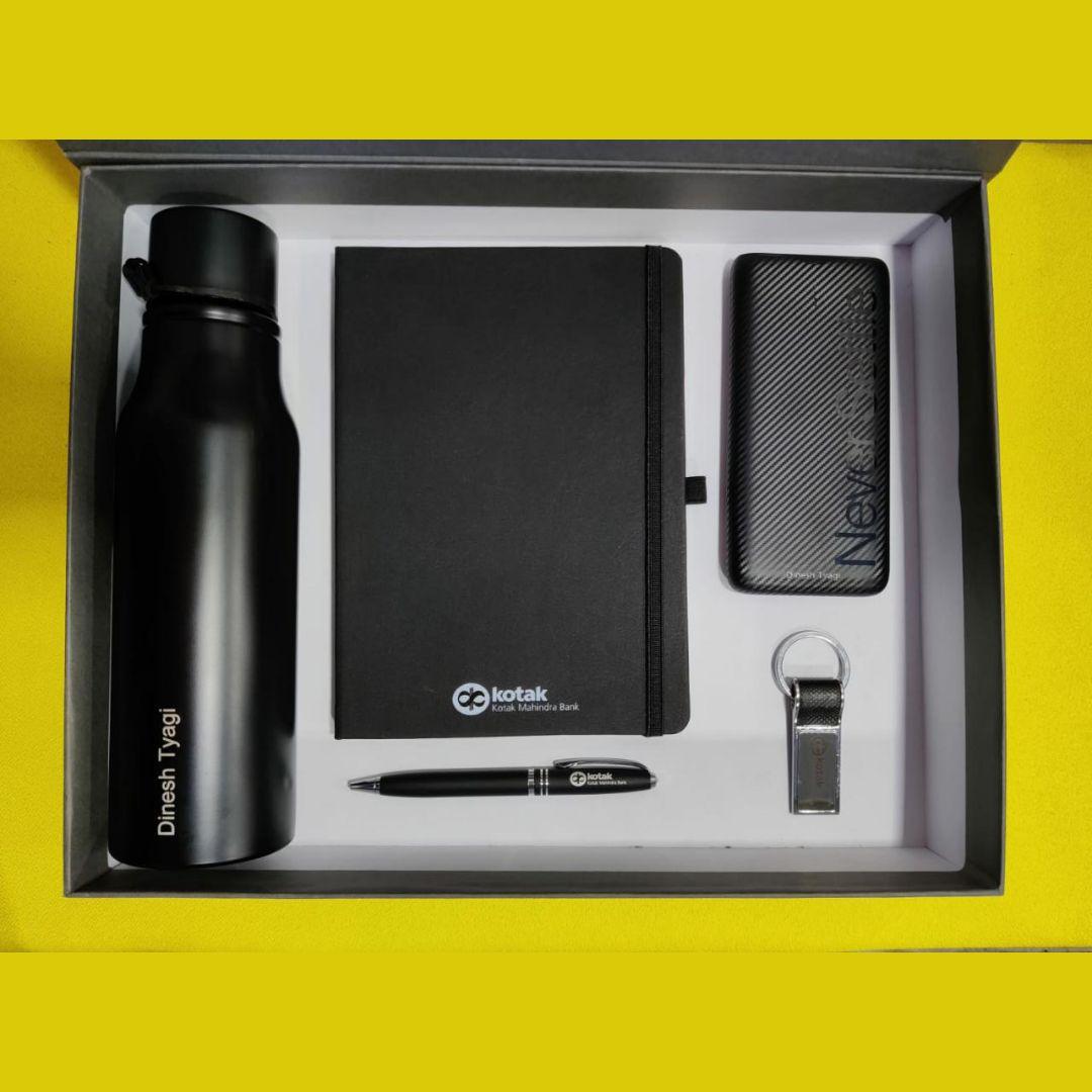 Employee Appreciation Kit Kotak