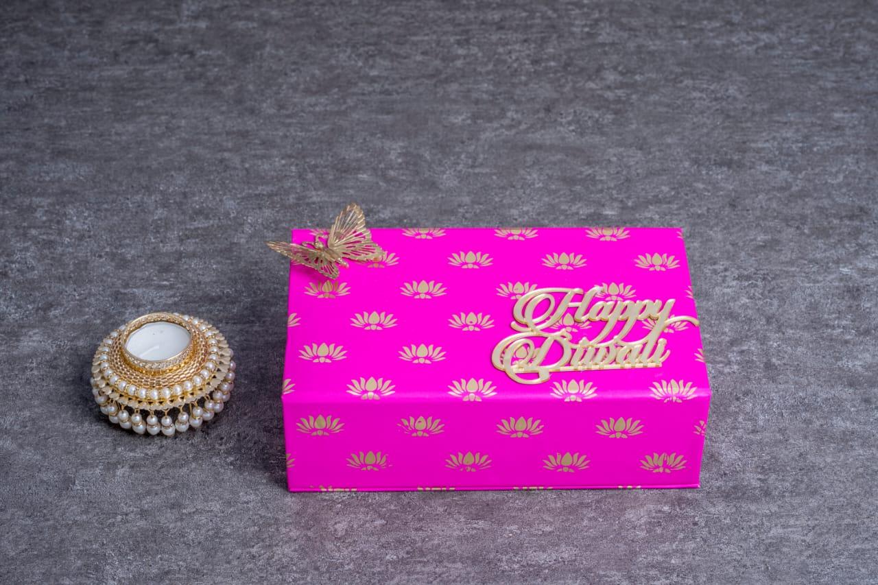 Gift Hampers 5