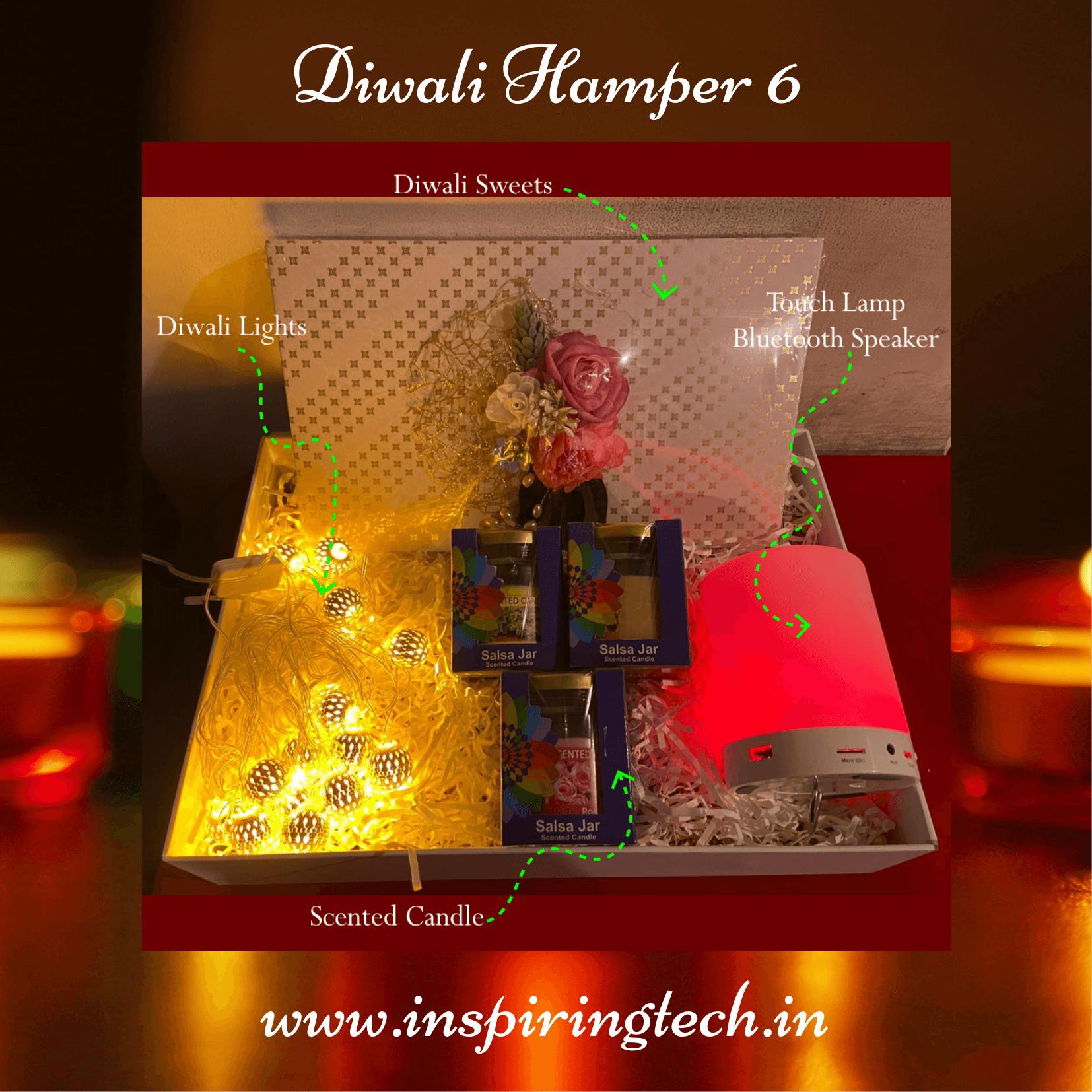 Diwali-Hamper-6