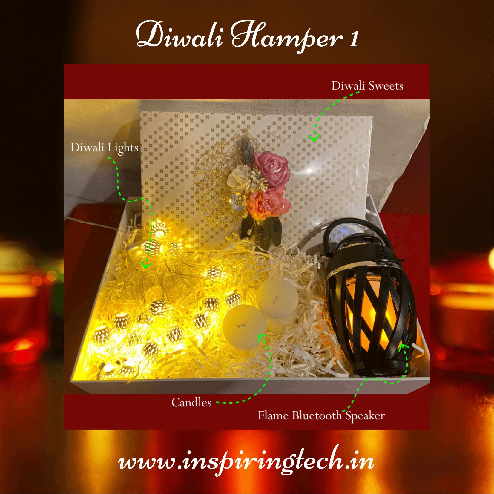 Diwali-Hamper-1