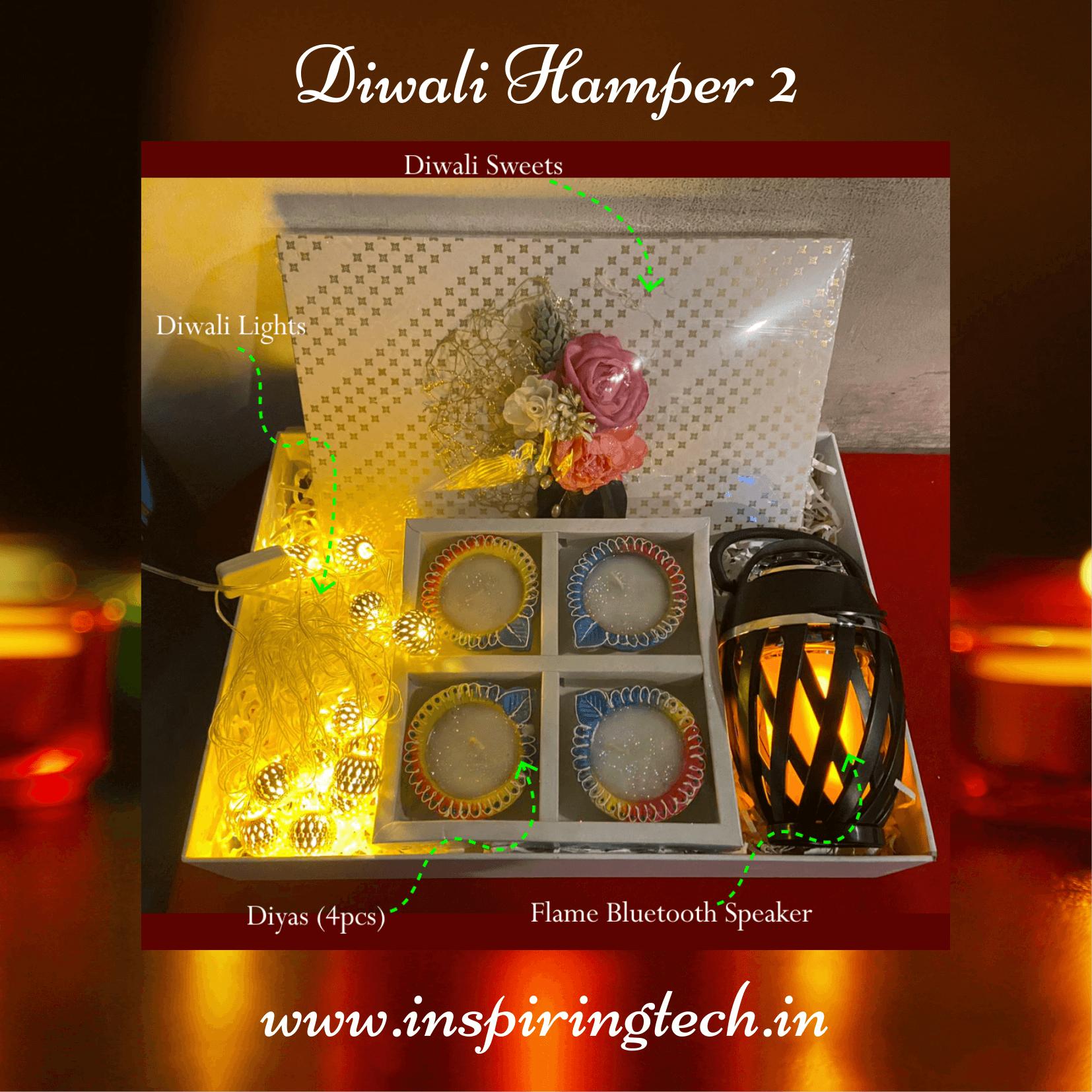 Diwali-Hamper-2