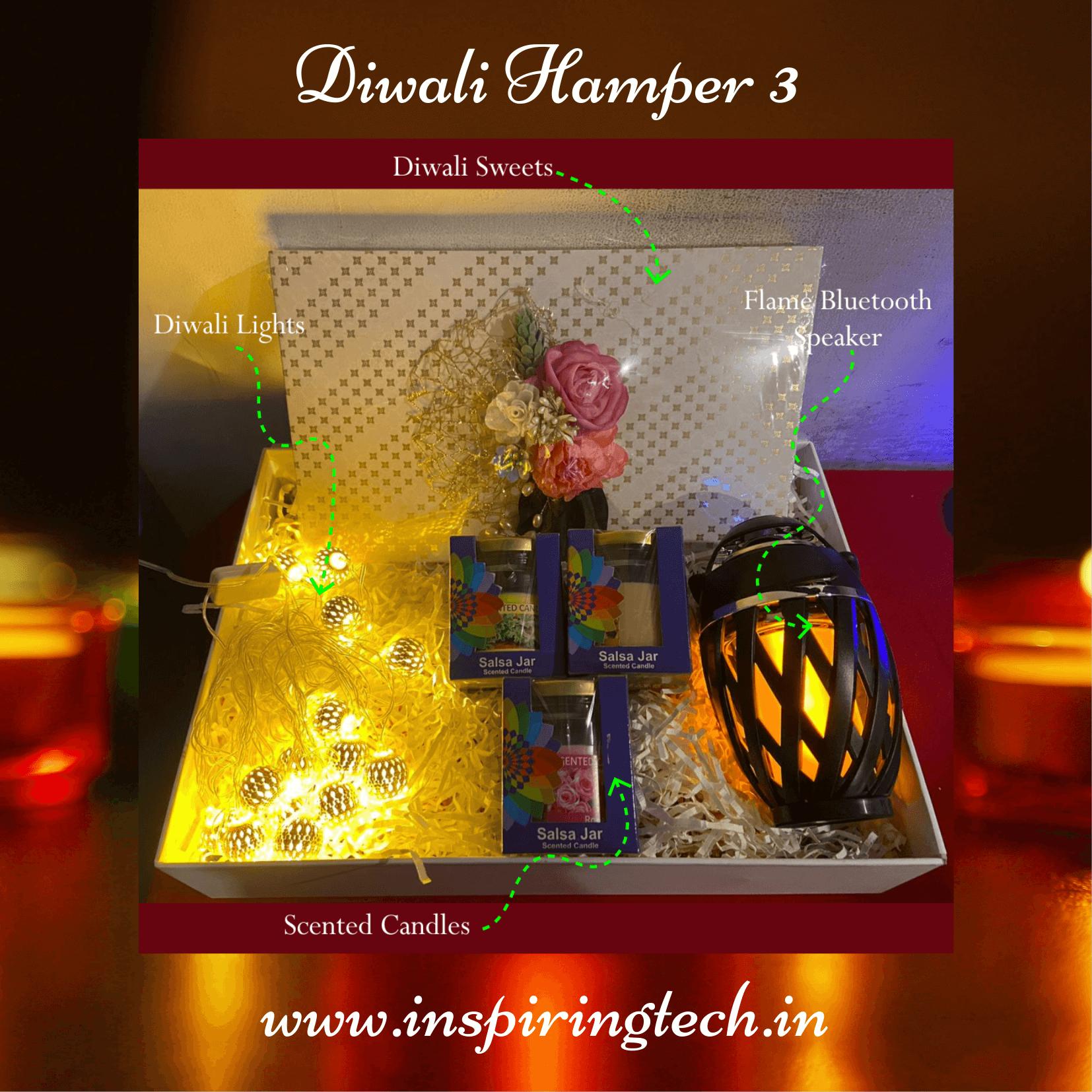 Diwali-Hamper-3