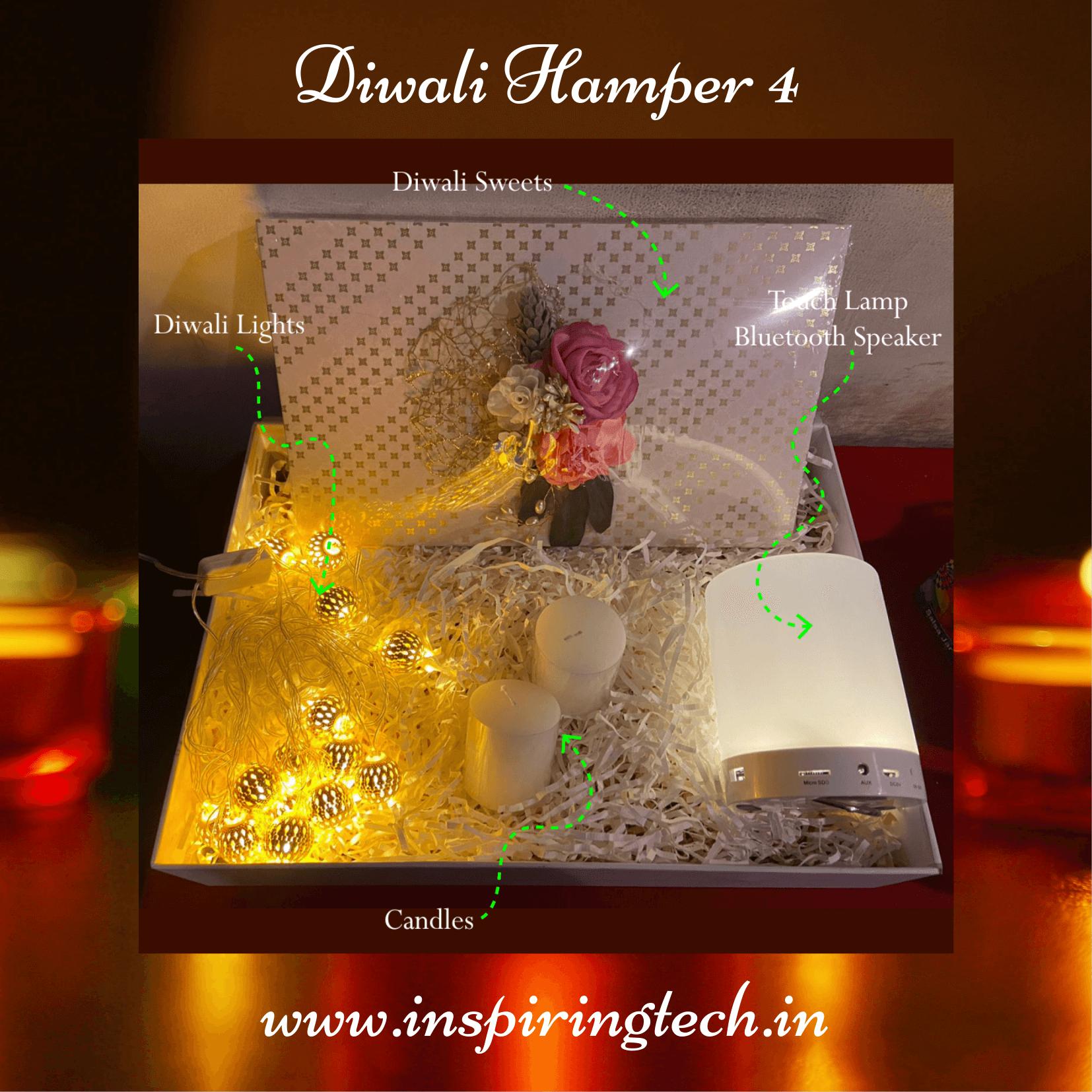Diwali-Hamper-4