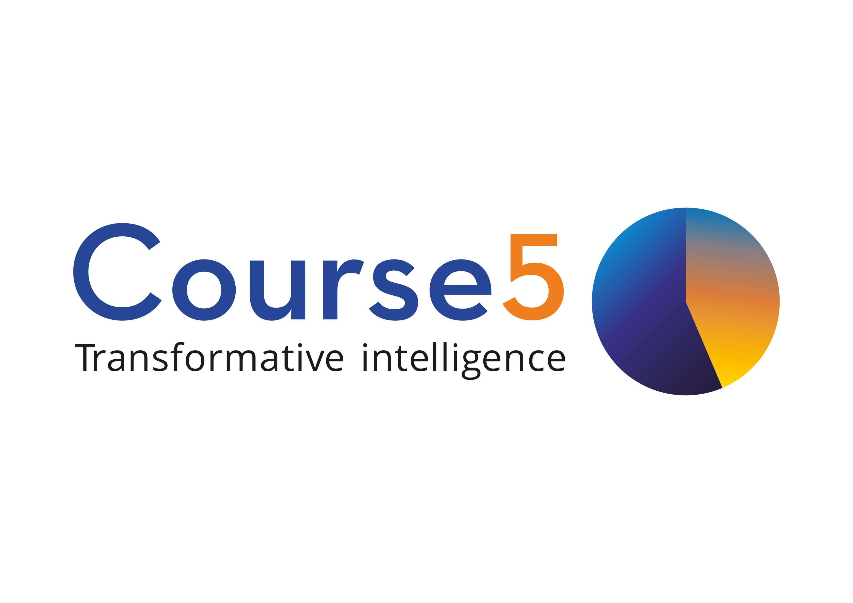 Course5